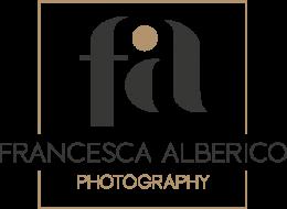 Francesca Alberico Fotografie